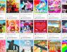 roblox_games