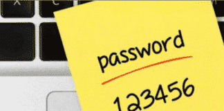Password Pitfalls